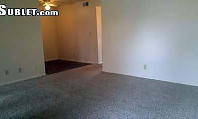 Living Room, 80 Inglenook Dr, 1