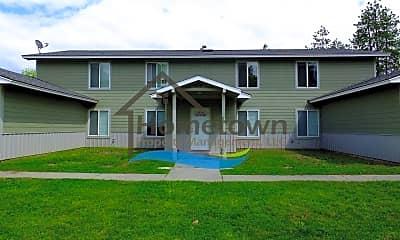 Building, 3915 W Laurel Ave, 0