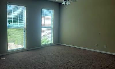Living Room, 5619 Shailee Ct, 1