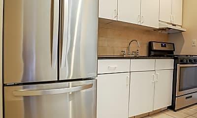 Kitchen, 451 N Western Ave, 0