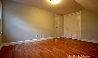 Bedroom, 7 Whitman St, 2