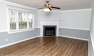 Bedroom, 2909 Cedar Creek Rd, 0