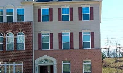 Building, 5690 Virginia Ln 84, 0
