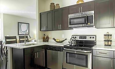 Kitchen, Sterling Parc At Hanover, 0