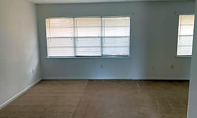 Building, 626 Ogden Ave, 1