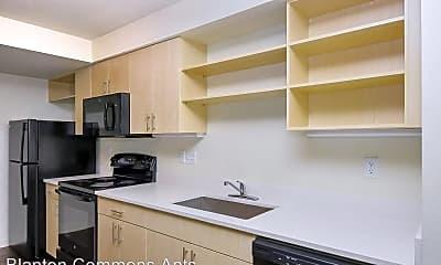 Kitchen, 16919 SW Blanton St, 1