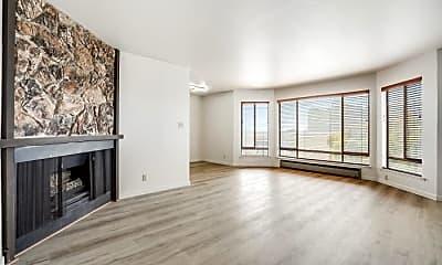Living Room, 2390 31st Ave, 0