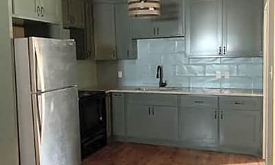 Kitchen, 2681 Texas Dr B, 0