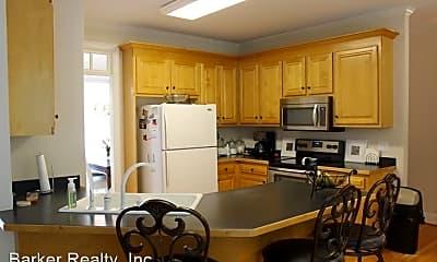 Kitchen, 2416 Bristers Spring Way, 1
