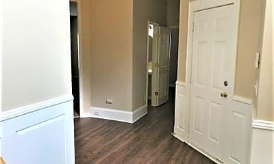 Bedroom, 5584 Cambridge Bay Drive, 1