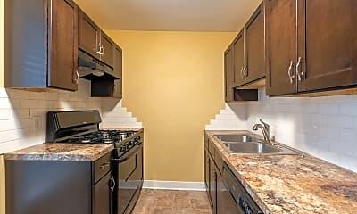 Kitchen, 465 Crescent St NE, 0
