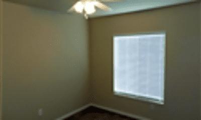 Bedroom, 360 W 1900 S, 2
