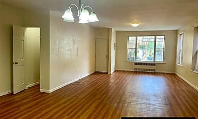 Living Room, 873 Lenox Rd, 0