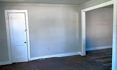 Bedroom, 2906 E 2nd St, 1