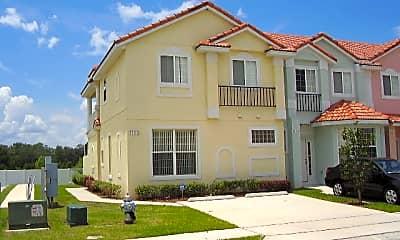Building, 1152 S Beach Cir, 0
