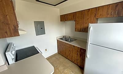 Kitchen, 401 N Broadway, 0