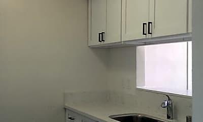 Kitchen, 1616 N Serrano Ave 202, 0