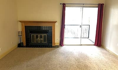 Living Room, 3183 Wayside Plaza APT 217, 1