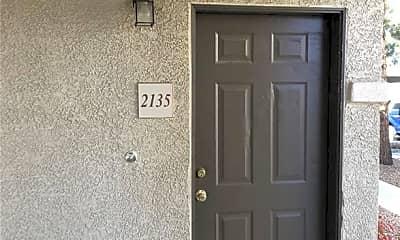 9050 W Warm Springs Rd 2135, 0