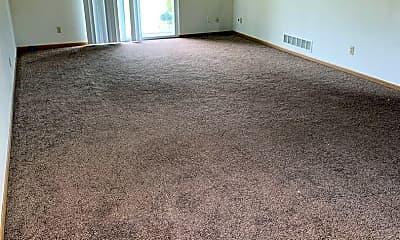 Living Room, 4946 Pine Meadow Pkwy, 1