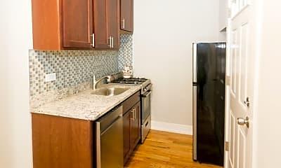 Kitchen, 2910 N Mildred Ave, 1