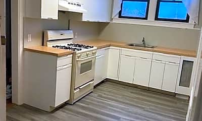 Kitchen, 17-45 154th St 2, 0