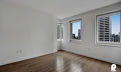 Bedroom, 70 W 45th St #43B, 0