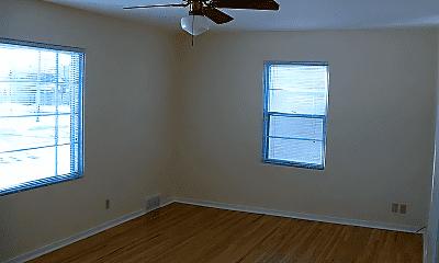 Bedroom, 1625 6th St S, 0