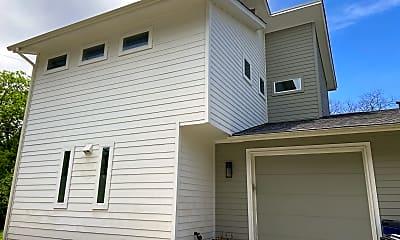 Building, 402 Irma Dr, 2