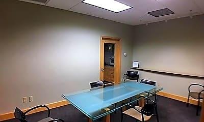 Living Room, 1100 106th Ave NE, 2