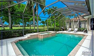 Pool, 6789 Bent Grass Dr, 0