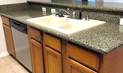 Kitchen, 175 Locust St, 0