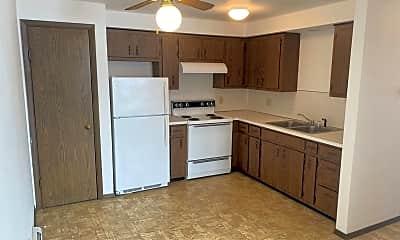 Kitchen, 504 E Burdick St, 0