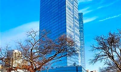 Building, 1 Renaissance Square 16C, 2