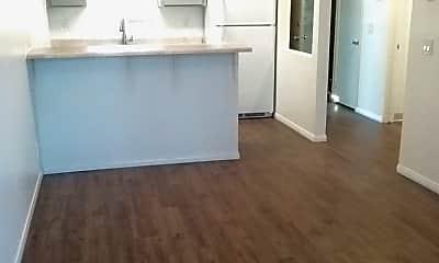Kitchen, 4226 Utah St, 1