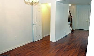 Bedroom, 9491 Linden Leaf Ct 5, 1