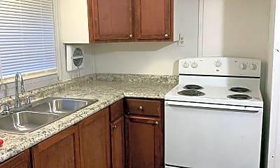 Kitchen, 602 Catalog Cir, 0