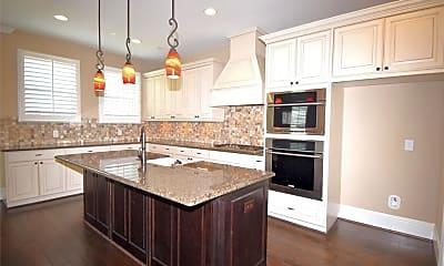 Kitchen, 139 Grace Point Dr, 1