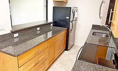 Kitchen, 501 NE 17th Ave, 0