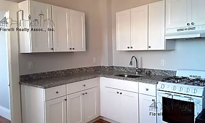 Kitchen, 330 North St, 0