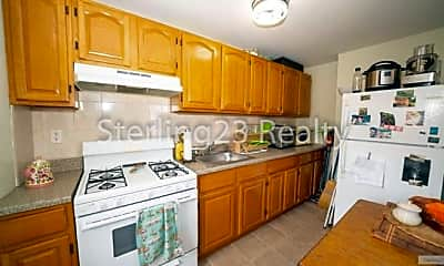 Kitchen, 21-12 29th St, 0