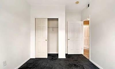 Bedroom, 14700 E 104th Ave, 2
