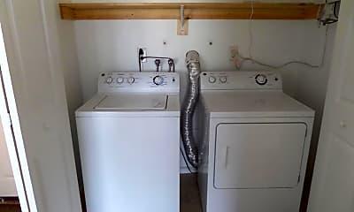 Kitchen, 3307 Johns Ct, 2