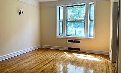 Living Room, 110-07 73rd Rd 3, 0