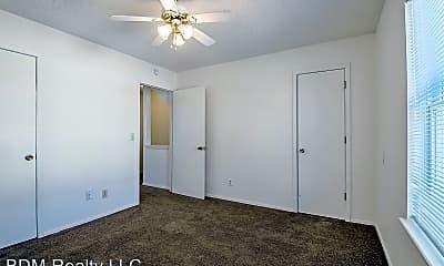Bedroom, 653 N Betty Jo Dr, 2