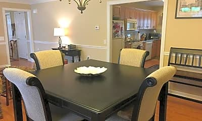Dining Room, 16 Banning Ct, 0