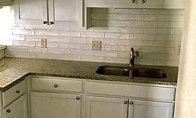 Kitchen, 2132 Gardere Ln, 2