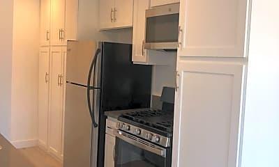 Kitchen, 216 S Occidental Blvd, 0