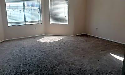Living Room, 9113 Sydney Blue Cir, 1