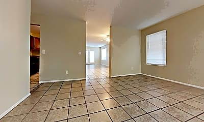 Living Room, 8508 W Elm St, 1